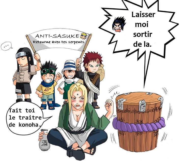 Images nawuto ! Naruto_Therapy_by_Risachantag