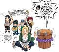 Naruto_Therapy_by_Risachantag.jpg